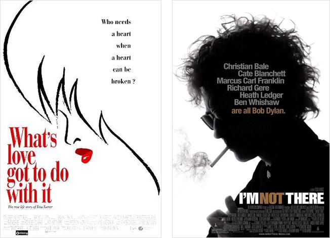 rock-film-posters-02